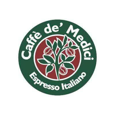 Caffè De' Medici - Malia