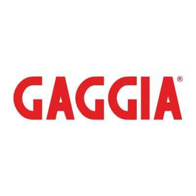 Gaggia