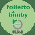 folletto bimby