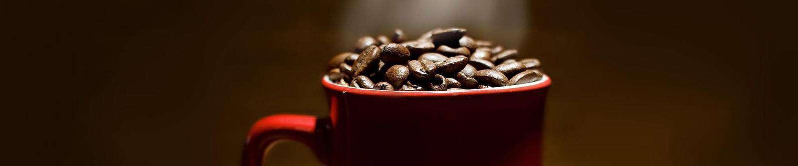 macchine da caffè riparazione e vendita atf Firenze