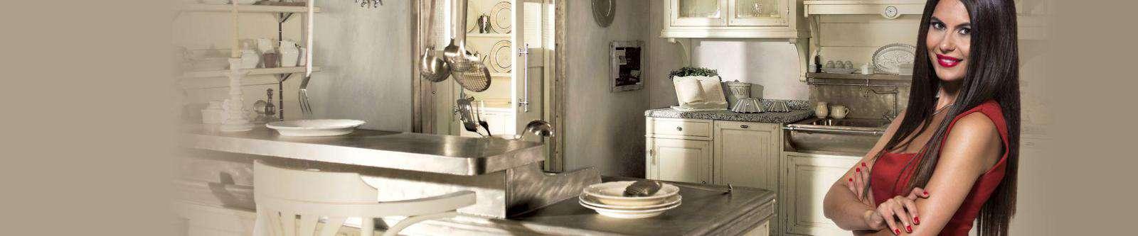 casa e cucina atfshop