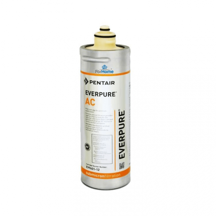 Filtro Depuratore AC Everpure